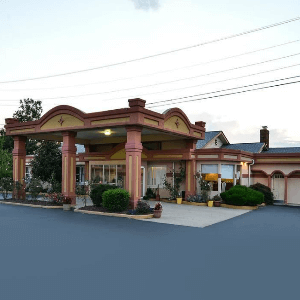Americas Best Value Inn and Suites of Williamstown | Hotel Reviews on Reviewter