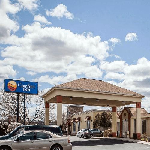 Reviewter online reputation for hotel for Attleboro motor inn attleboro ma 02703